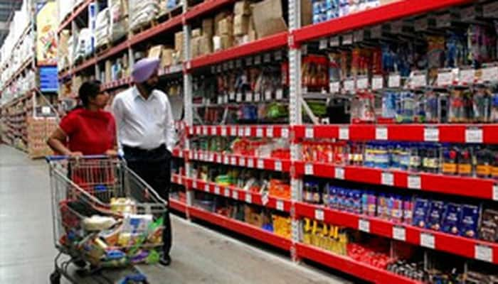 India's consumer confidence drops in August: Report