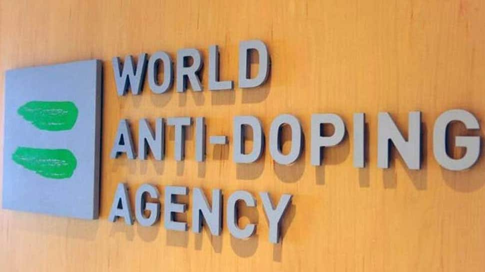 India's dope testing laboratory suspended by WADA