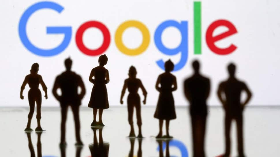 Google's Privacy Sandbox to protect users' privacy on the web
