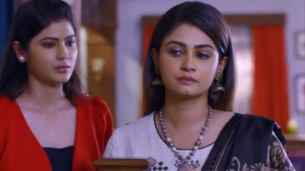 Kumkum Bhagya August 22, 2019 episode recap: Will Purab and Disha meet?
