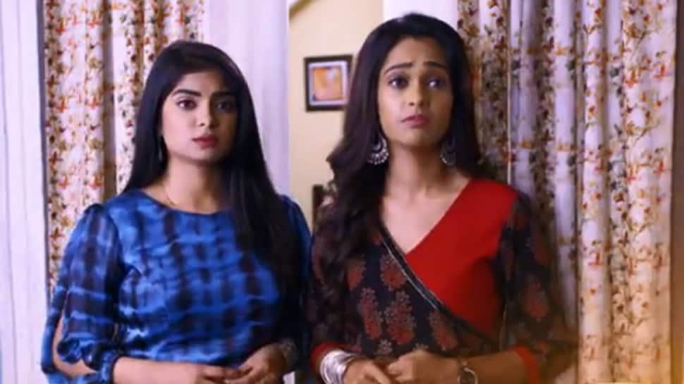 Kumkum Bhagya August 23, 2019 episode preview: Prachi-Rhea