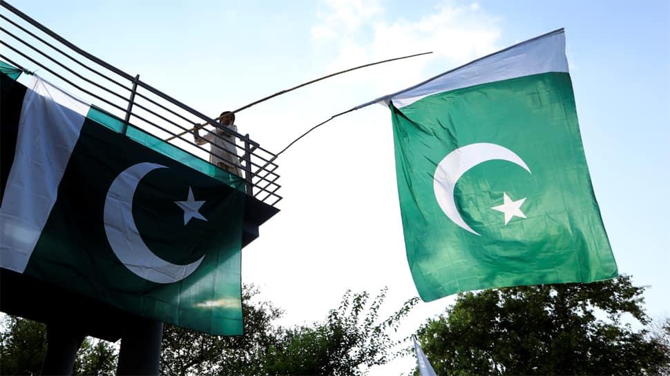 Global terror financing watchdog FATF to take call on blacklisting Pakistan at its plenary meet