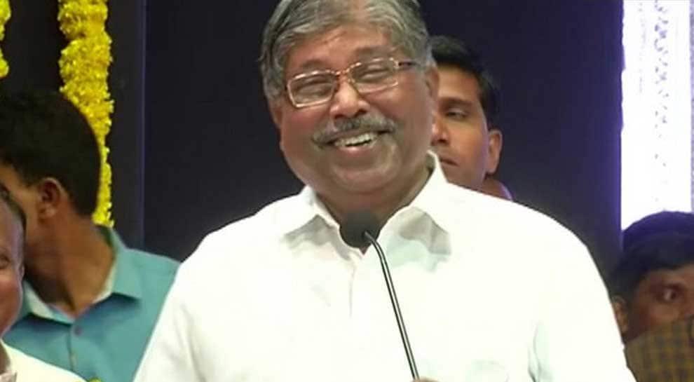 India will run as per wishes of Hindu majority: Maharashtra BJP chief