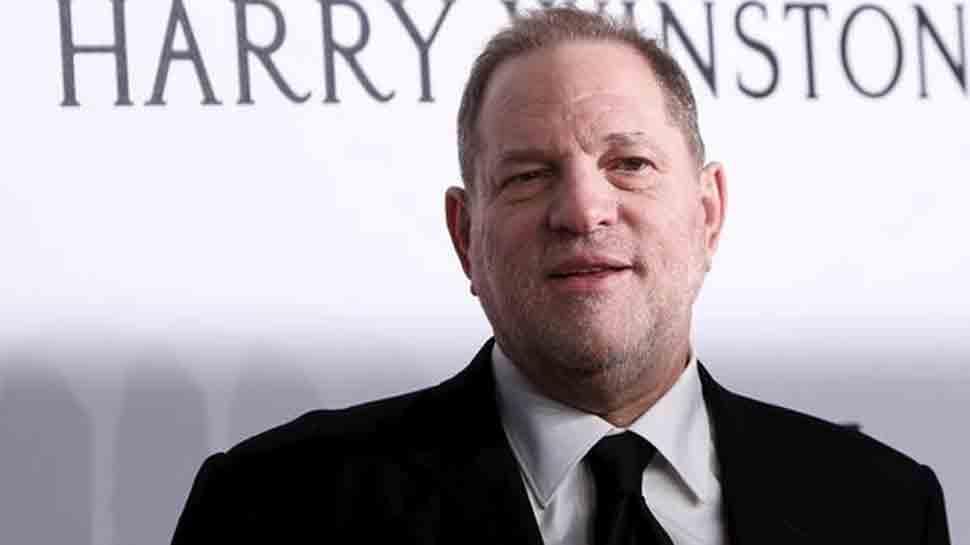 New legal battle for Harvey Weinstein over Annabella Sciorra's allegations