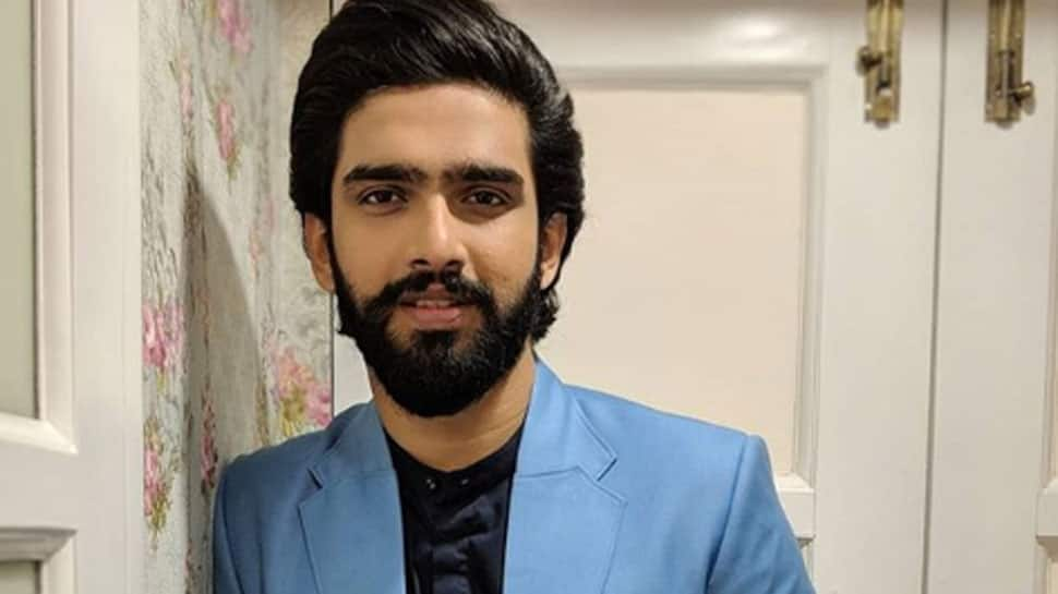 I'm not too obsessed as a singer: Amaal Mallik
