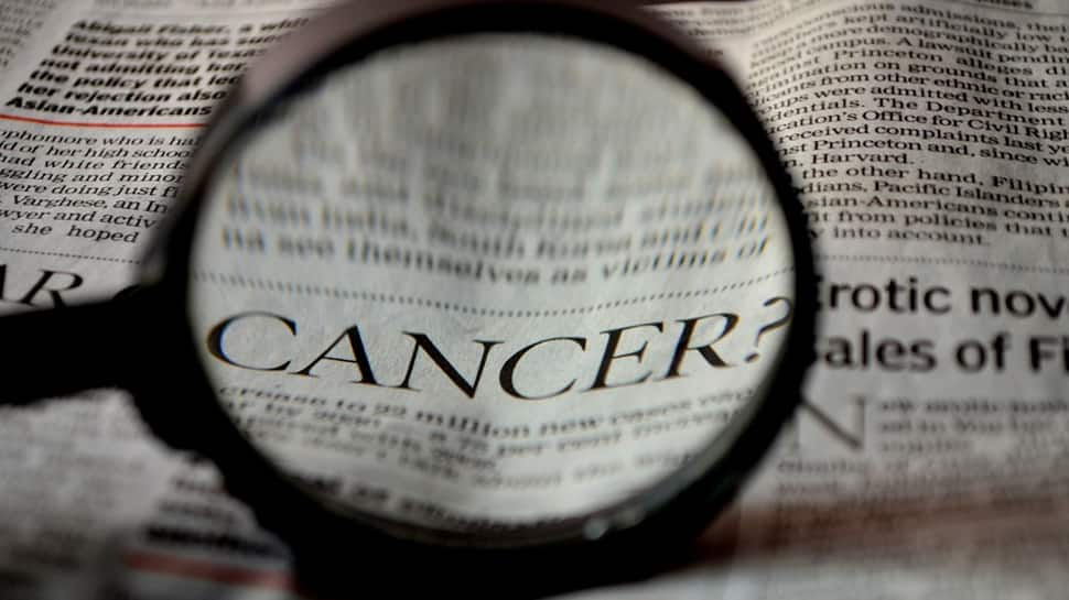 Indian scientists discover technology to detect early spread of cancer