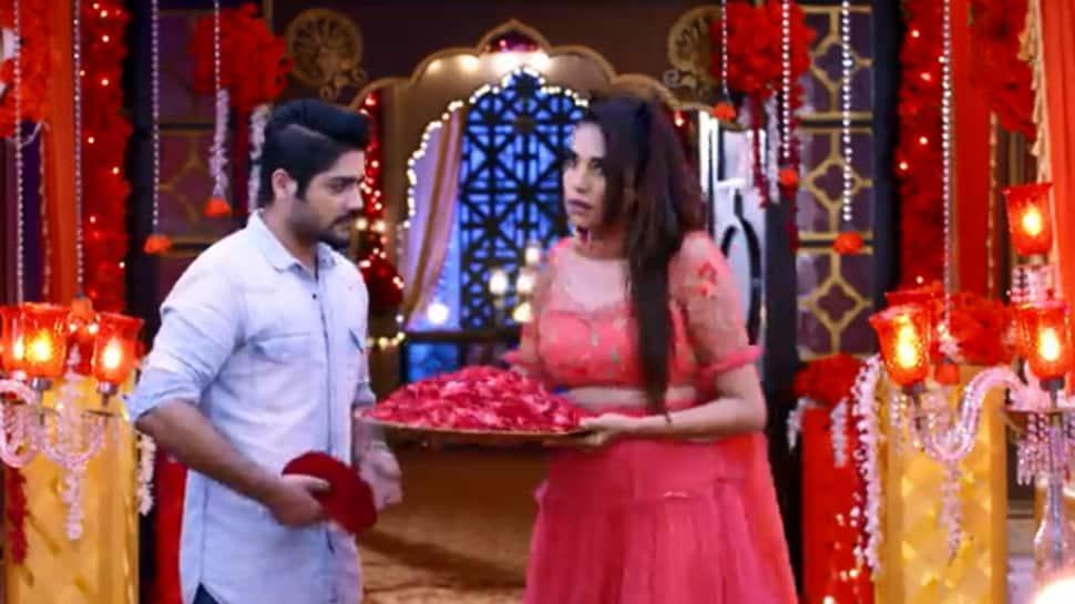 Kundali Bhagya August 23, 2019 episode recap: Will Prithvi