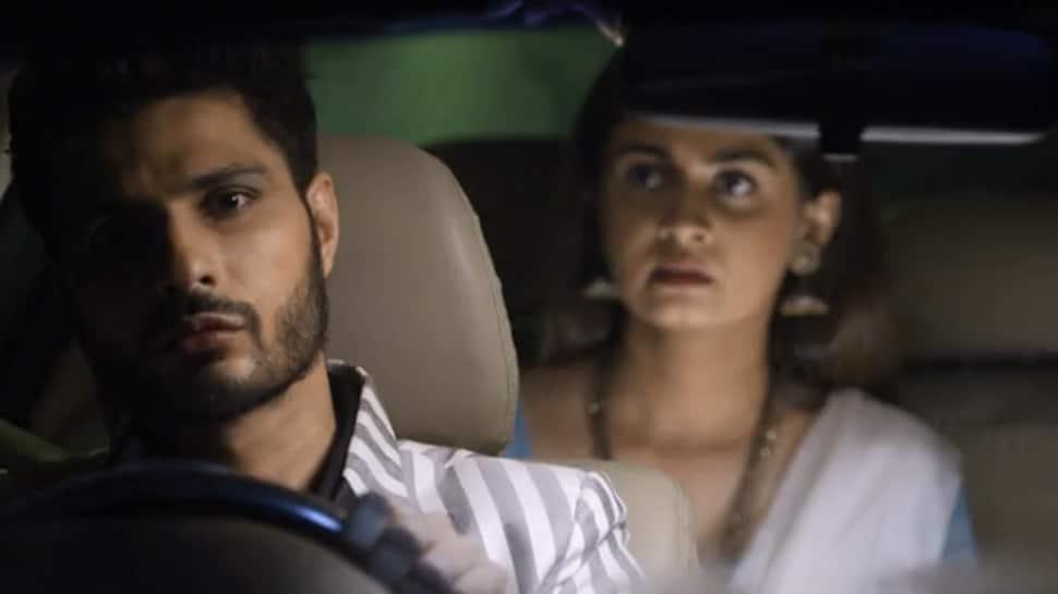 Kumkum Bhagya August 23, 2019 episode recap: Will Purab and Disha revive their relationship?
