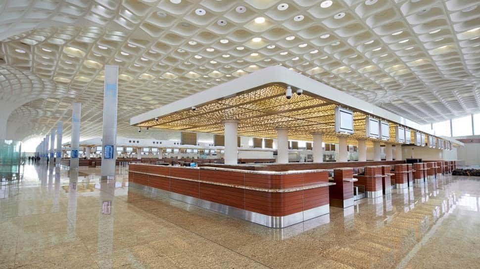 Mumbai Airport changes terminals for domestic and international flights: Complete details