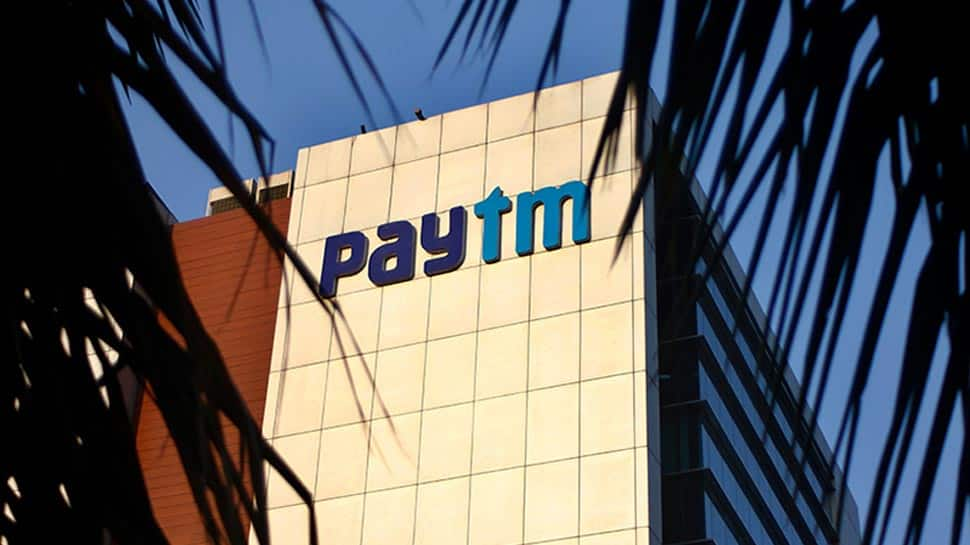 Paytm appoints ex-Goldman executive Amit Nayyar to lead financial services business