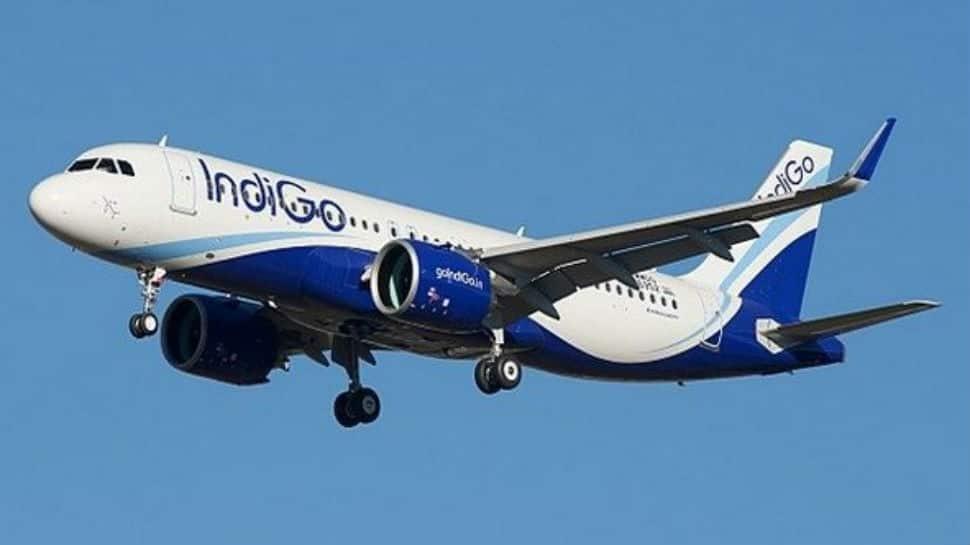 IndiGo plane makes emergency landing after smoke in cockpit