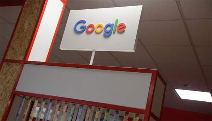 Google to shut down online job service 'Hire' in 2020