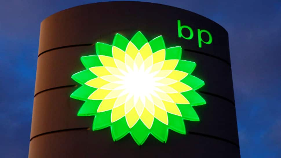 BP to quit Alaska after 60 years with $5.6 billion sale to Hilcorp