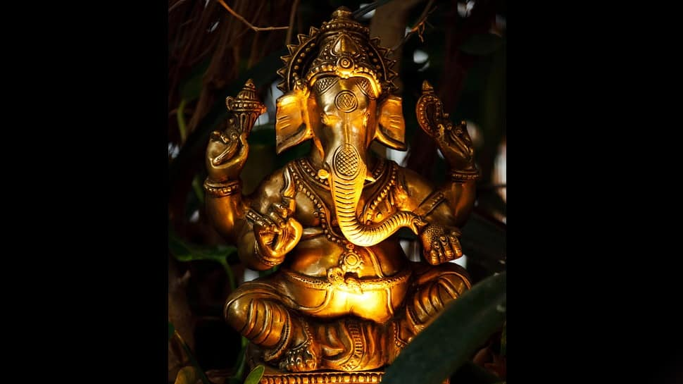 Ganesh Chaturthi 2019: Did you know the hidden meaning behind Lord Ganesha's body parts?