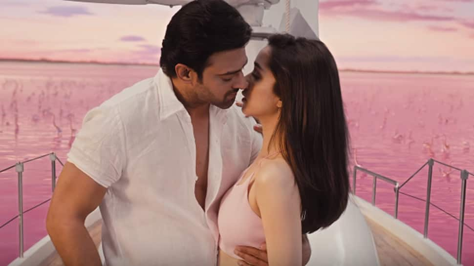 Saaho movie review: Here's what the critics feel about Prabhas-Shraddha Kapoor starrer