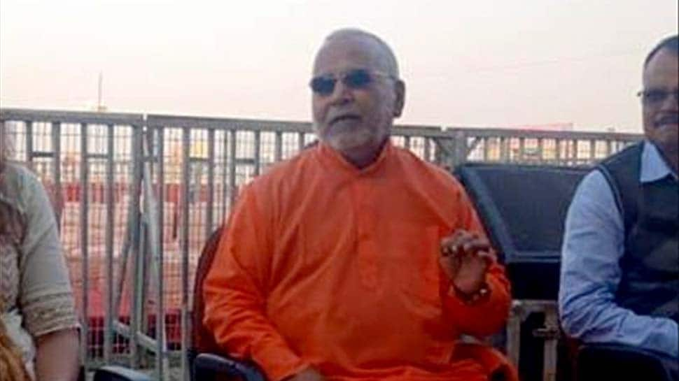 Swami Chinmayanand case: Girl to be produced in Supreme Court, hearing shortly