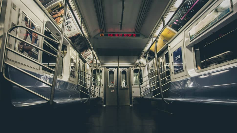 Riding on development, Srinagar to get J&K's first Metro soon