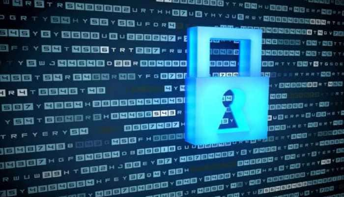 Employee errors lead to half of the cybersecurity incidents: Report