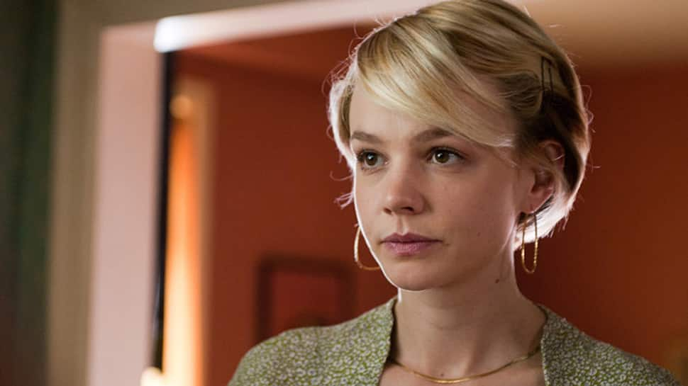 Carey Mulligan in talks to star in 'The Dig'
