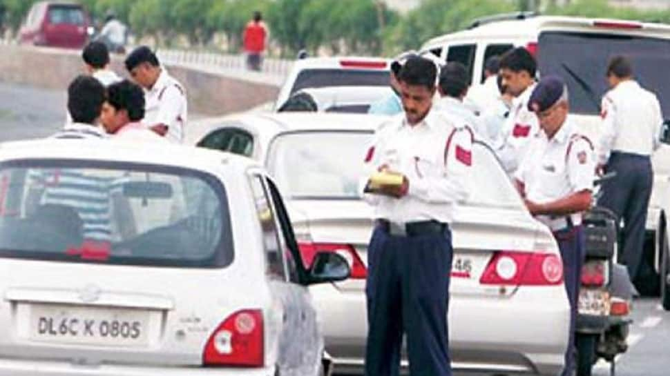 Cannot implement new traffic rules without public awareness: Madhya Pradesh minister