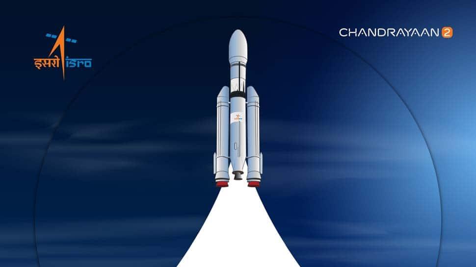 Chandrayaan 2 to perform final Lunar orbit manuever on Sunday evening