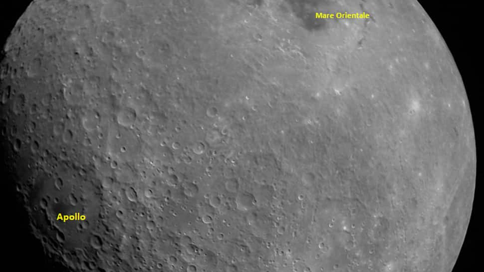 Chandrayaan 2's lander separation will take place around Monday noon: ISRO chief Sivan
