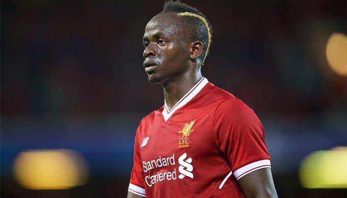 Sadio Mane was upset and emotional during bench fury, says Jurgen Klopp