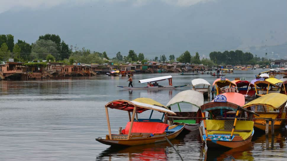 Investments worth Rs 15,000 crore proposed for J&K, more expected by November