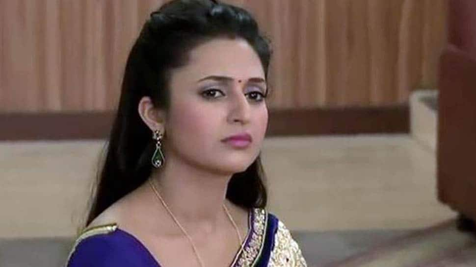 Unlike web, we can't experiment too much on TV: Divyanka