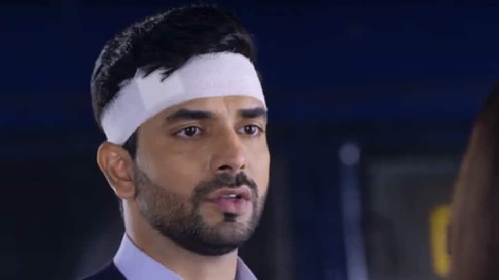 Kundali Bhagya September 3, 2019 episode recap: Will Prithvi land in jail?