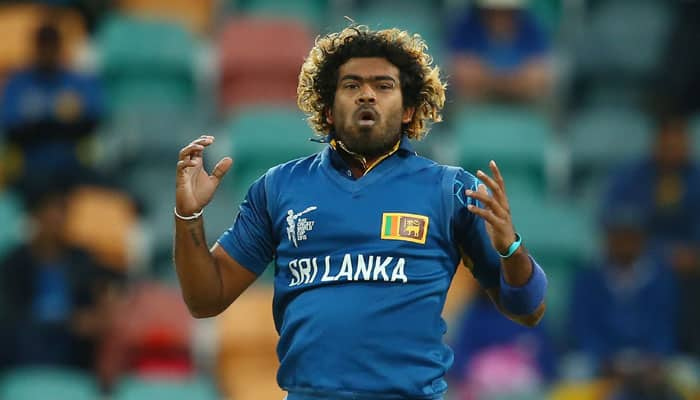 Losing doesn't matter as long as team shows character, says Lasith Malinga
