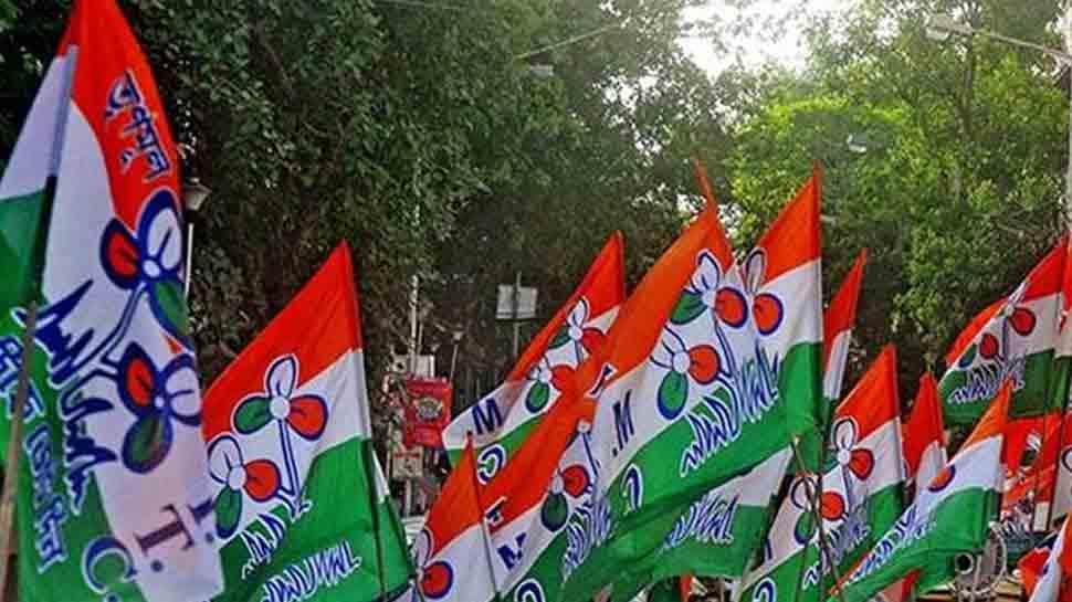 Congress leader Omprakash Mishra joins Trinamool in West Bengal