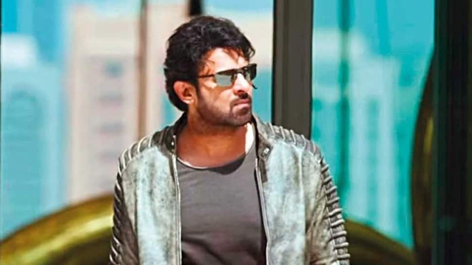 Prabhas starrer 'Saaho' continues to attract audience—Check Box Office report