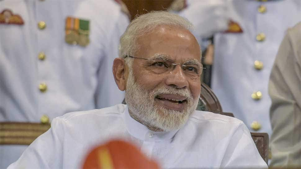 Help curb single-use plastic: PM Narendra Modi's message on Teachers' Day