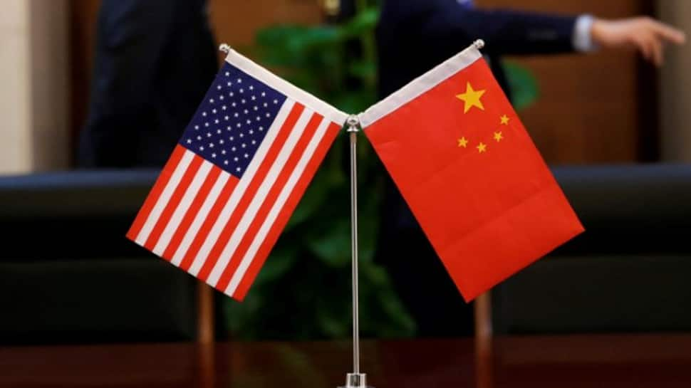 China, US to hold trade talks in October; Beijing says phone call went well