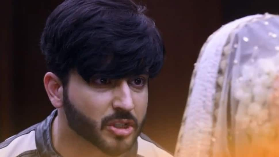 Kundali Bhagya September 5, 2019 episode preview: Will Preeta go against Karan and save Prithvi?