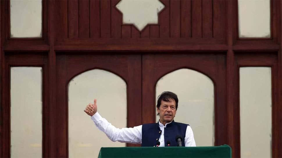 FATF set to assess Pakistan's progress in final evaluation meet