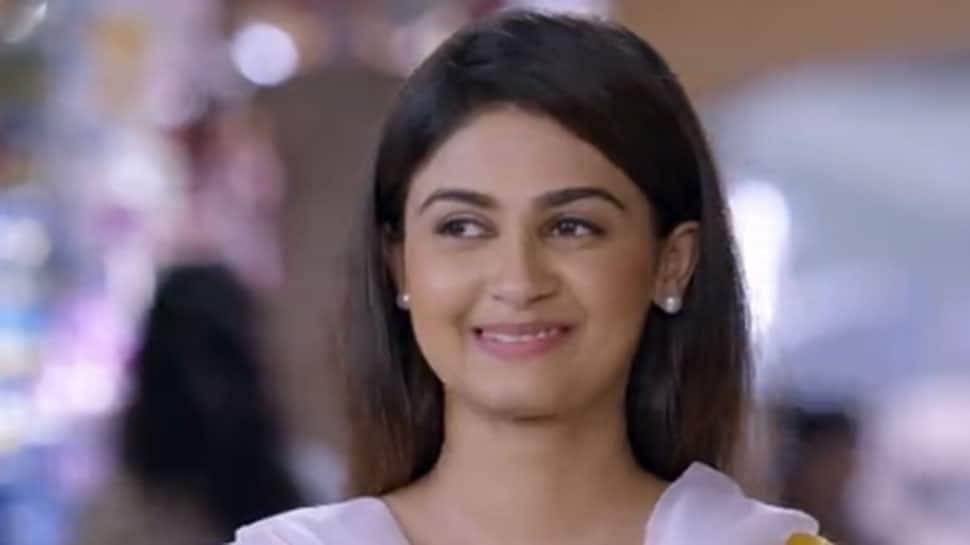 Kumkum Bhagya September 5, 2019 episode recap: Will Mira listen to Aliya?