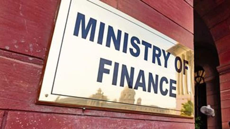 Finance Ministry meet Heads of CPSEs to boost capital expenditure