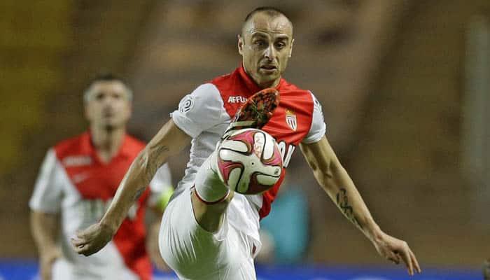 Euro 2020 qualifier: Dimitar Berbatov says Bulgaria need a miracle at Wembley