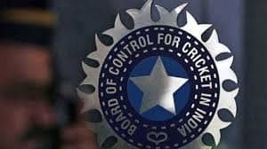 BCCI lifts suspension on the Rajasthan Cricket Association