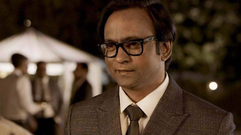 'Murder 2' actor Prashant Narayanan jailed