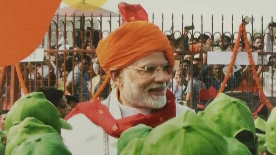 100 days of Modi 2.0: Prakash Javadekar lauds decision on Article 370