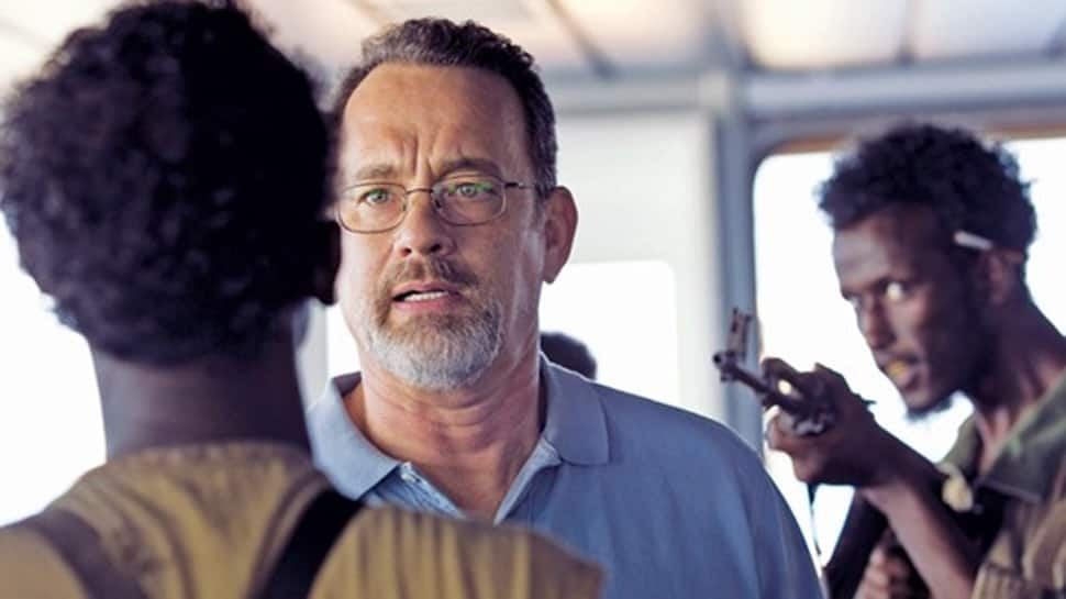 Shoot of  'A Beautiful Day in the Neighborhood' was living hell: Tom Hanks