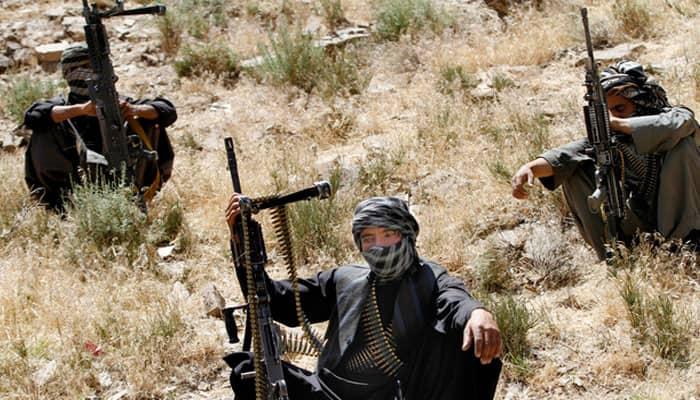 US designates leader of Pakistan Tehrik-e-Taliban, Noor Wali, as terrorist