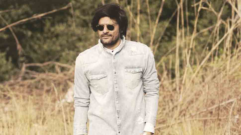 Ishaan Khatter-Ananya Panday starrer Khaali Peeli gets its villain!