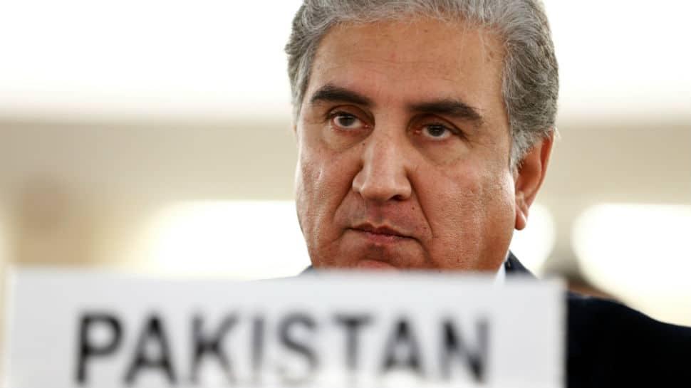 Pakistan peddling false narrative on Kashmir at UN: Sindh, Balochistan activists