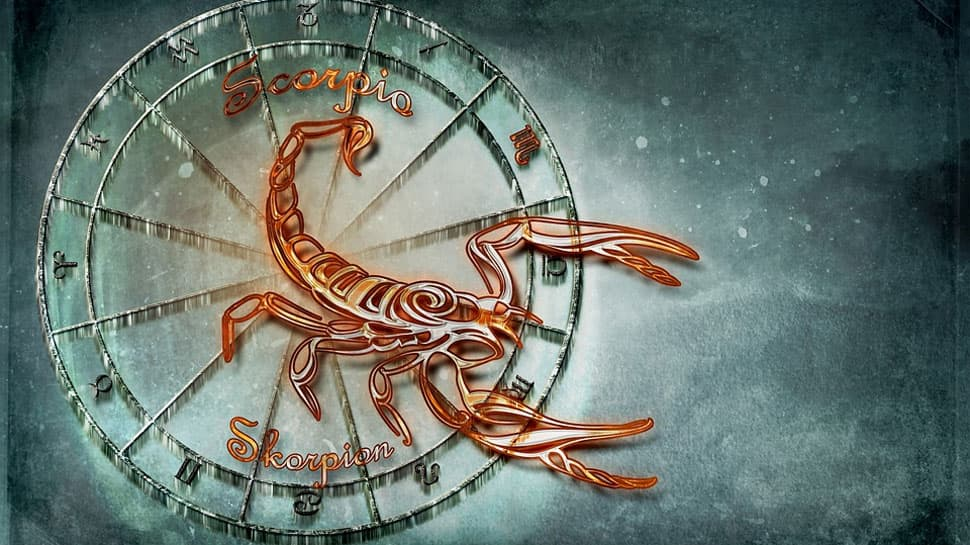 Daily Horoscope: Find out what the stars have in store for