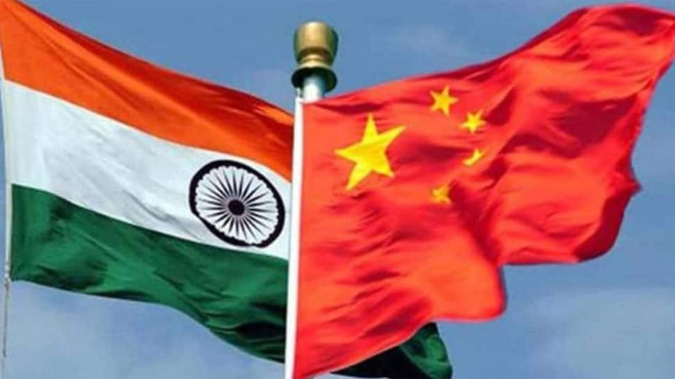 Face-off between Indian Army and Chinese troops in Ladakh, tensions defused after delegation-level talks