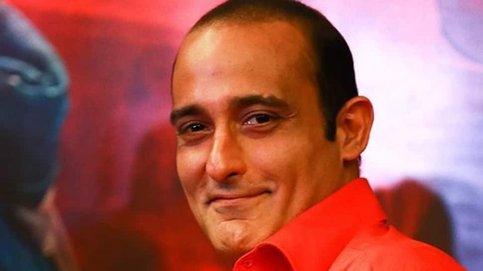 Section 375 movie review: Akshaye Khanna shines in relevant film